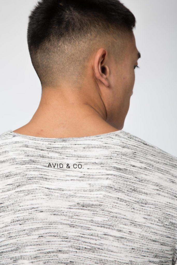 Avid & Co