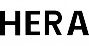 Hera London Logo