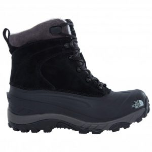 Mens Chilkat III Boot