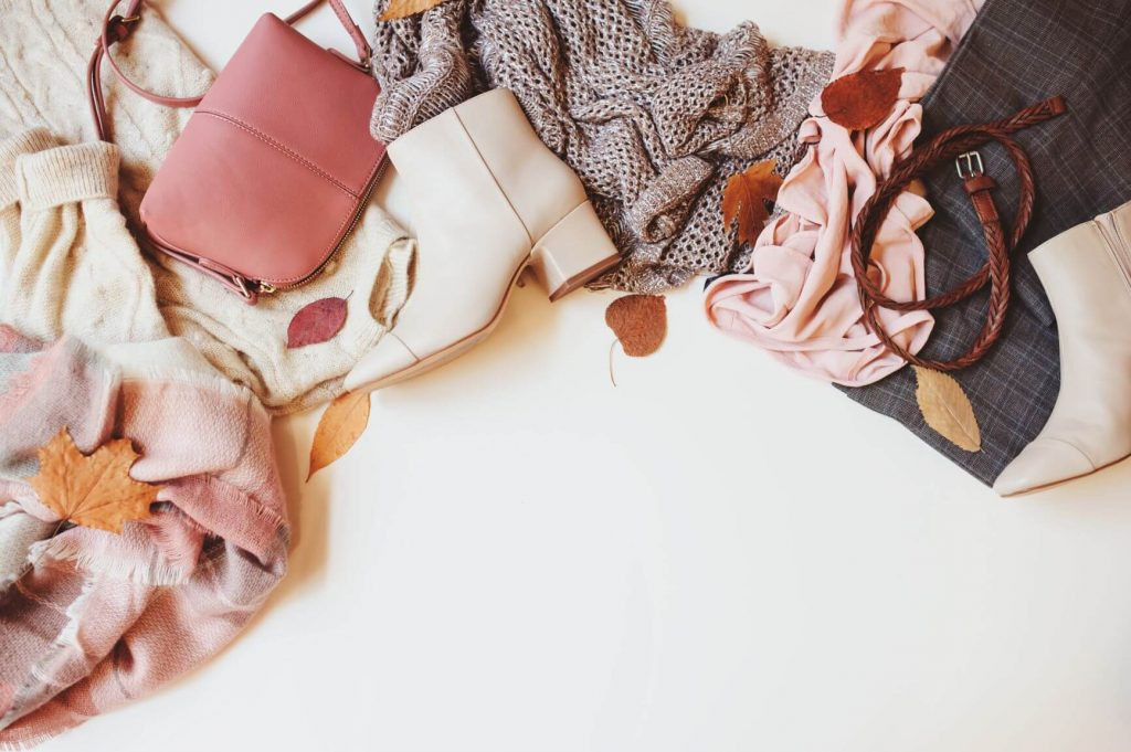 autumn fashion tips