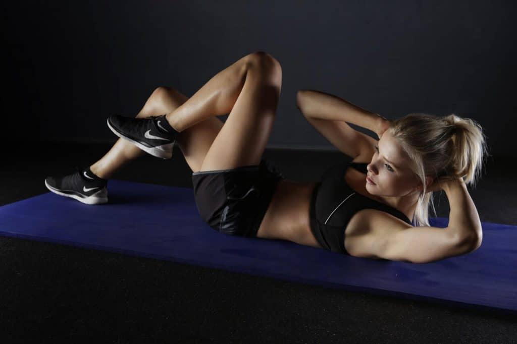 athleisure