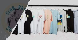 304 clothing spring summer 2021 collection