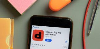 How To Start A Depop Shop