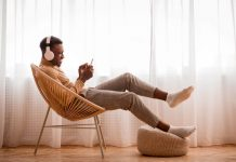 9 Interesting Things That You Can Do To Relax