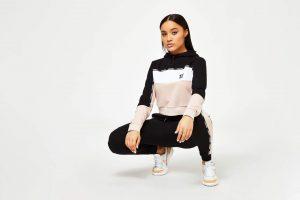 11D clothing for women